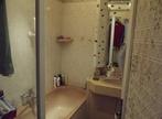 Vente Appartement 3 pièces 67m² Deuil-la-Barre (95170) - Photo 5