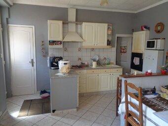 Vente Maison 3 pièces 66m² Beaumont-sur-Oise (95260) - Photo 1