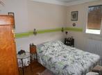 Vente Maison 4 pièces 70m² Persan (95340) - Photo 5