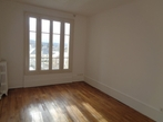 Vente Appartement 2 pièces 50m² Beaumont-sur-Oise (95260) - Photo 2