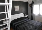 Vente Maison 4 pièces 68m² Bruyères-sur-Oise (95820) - Photo 6