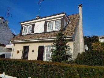 Vente Maison 5 pièces 89m² Beaumont-sur-Oise (95260) - Photo 1