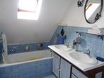 Vente Maison 7 pièces 130m² Beaumont-sur-Oise (95260) - Photo 7