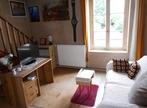 Vente Maison 69m² Champagne-sur-Oise (95660) - Photo 5