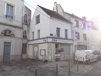 Vente Maison 116m² Beaumont-sur-Oise (95260) - Photo 1