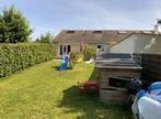 Vente Maison 5 pièces 90m² Beaumont-sur-Oise (95260) - Photo 8