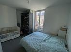 Vente Appartement 2 pièces 39m² Beaumont-sur-Oise (95260) - Photo 4