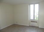 Vente Appartement 3 pièces 48m² Beaumont-sur-Oise (95260) - Photo 3