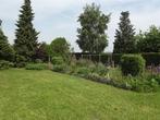 Vente Maison 3 pièces 72m² Bernes-sur-Oise (95340) - Photo 2