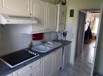Vente Appartement 4 pièces 72m² Beaumont-sur-Oise (95260) - Photo 2