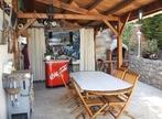 Vente Maison 8 pièces 175m² Auvers-sur-Oise (95430) - Photo 6