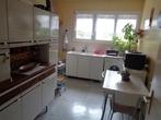 Vente Appartement 3 pièces 72m² Beaumont-sur-Oise (95260) - Photo 3