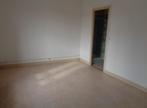 Vente Appartement 2 pièces 39m² Beaumont-sur-Oise (95260) - Photo 3