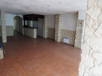 Vente Immeuble 7 pièces 282m² Beaumont-sur-Oise (95260) - Photo 1