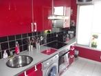 Vente Appartement 4 pièces 84m² Beaumont-sur-Oise (95260) - Photo 2