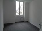 Vente Appartement 2 pièces 42m² Beaumont-sur-Oise (95260) - Photo 6