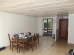 Vente Maison 5 pièces 92m² Bruyères-sur-Oise (95820) - Photo 2