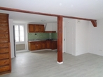 Vente Appartement 2 pièces 51m² Chambly (60230) - Photo 2
