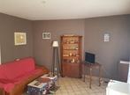 Vente Appartement 2 pièces 24m² Beaumont-sur-Oise (95260) - Photo 1