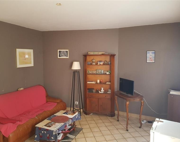 Vente Appartement 2 pièces 24m² Beaumont-sur-Oise (95260) - photo