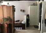Vente Appartement 1 pièce 33m² Beaumont-sur-Oise (95260) - Photo 3