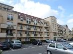 Vente Appartement 2 pièces 51m² Beaumont-sur-Oise (95260) - Photo 1