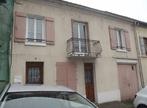 Vente Maison 5 pièces 91m² Beaumont-sur-Oise (95260) - Photo 1