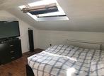 Vente Appartement 4 pièces 80m² Beaumont-sur-Oise (95260) - Photo 6