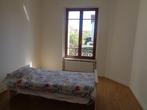 Vente Appartement 3 pièces 48m² Beaumont-sur-Oise (95260) - Photo 4