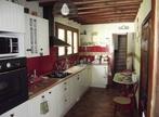 Vente Maison 7 pièces 204m² Chambly (60230) - Photo 2