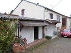 Vente Maison 5 pièces 130m² Beaumont-sur-Oise (95260) - Photo 6
