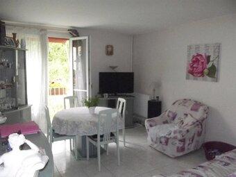Vente Appartement 4 pièces 63m² Montigny-lès-Cormeilles (95370) - Photo 1