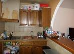 Vente Appartement 3 pièces 58m² Beaumont-sur-Oise (95260) - Photo 5