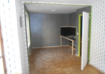 Vente Maison 4 pièces 57m² Beaumont-sur-Oise (95260) - Photo 1