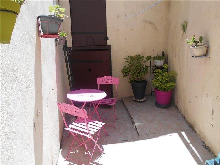 Vente Maison 3 pièces 57m² Beaumont-sur-Oise (95260) - photo