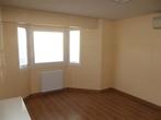 Vente Appartement 2 pièces 41m² Beaumont-sur-Oise (95260) - Photo 3