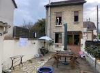 Vente Maison 3 pièces 75m² Beaumont-sur-Oise (95260) - Photo 1
