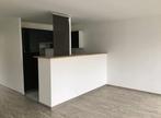 Vente Appartement 4 pièces 80m² Beaumont-sur-Oise (95260) - Photo 3