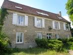 Vente Maison 9 pièces 255m² Boran-sur-Oise (60820) - Photo 1