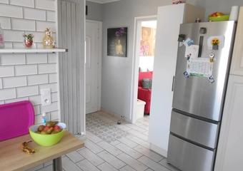 Vente Maison 4 pièces 68m² Bruyères-sur-Oise (95820) - Photo 1