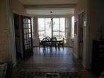 Vente Maison 6 pièces 150m² Parmain (95620) - Photo 3
