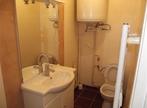 Vente Appartement 2 pièces 41m² Beaumont-sur-Oise (95260) - Photo 6
