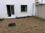 Vente Appartement 1 pièce 23m² Beaumont-sur-Oise (95260) - Photo 2