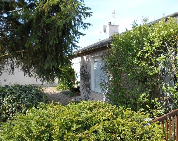 Vente Maison 4 pièces 87m² Bruyères-sur-Oise (95820) - photo