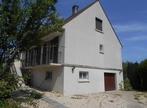 Vente Maison 7 pièces 170m² Bernes-sur-Oise (95340) - Photo 1
