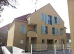 Vente Appartement 3 pièces 51m² Beaumont-sur-Oise (95260) - Photo 1