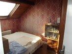 Vente Maison 5 pièces 114m² Beaumont-sur-Oise (95260) - Photo 6