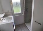 Vente Maison 5 pièces 92m² Beaumont-sur-Oise (95260) - Photo 6