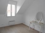 Vente Maison 4 pièces 83m² Persan (95340) - Photo 7