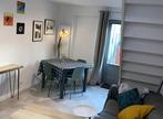 Vente Maison 3 pièces 55m² Nointel (95590) - Photo 2